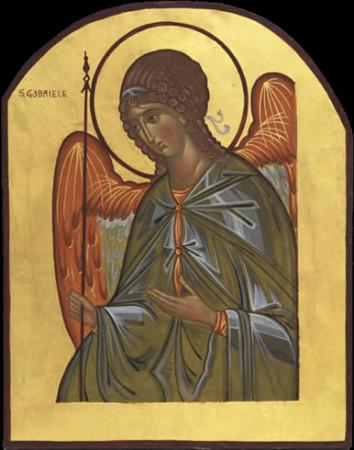 icona arc. gabriele