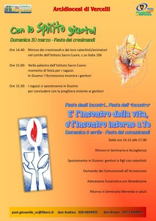 Feste Comunicandi e Cresimandi-page-001 (1)