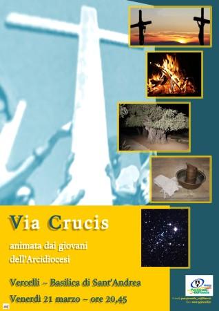 Via Crucis 2014.1-page-001