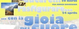 Definitivissimo-page-001