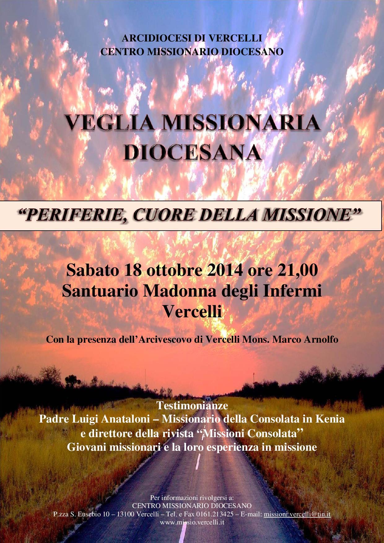 LOCANDINA VEGLIA MISSIONARIA (5)-page-001