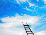 scala cielo