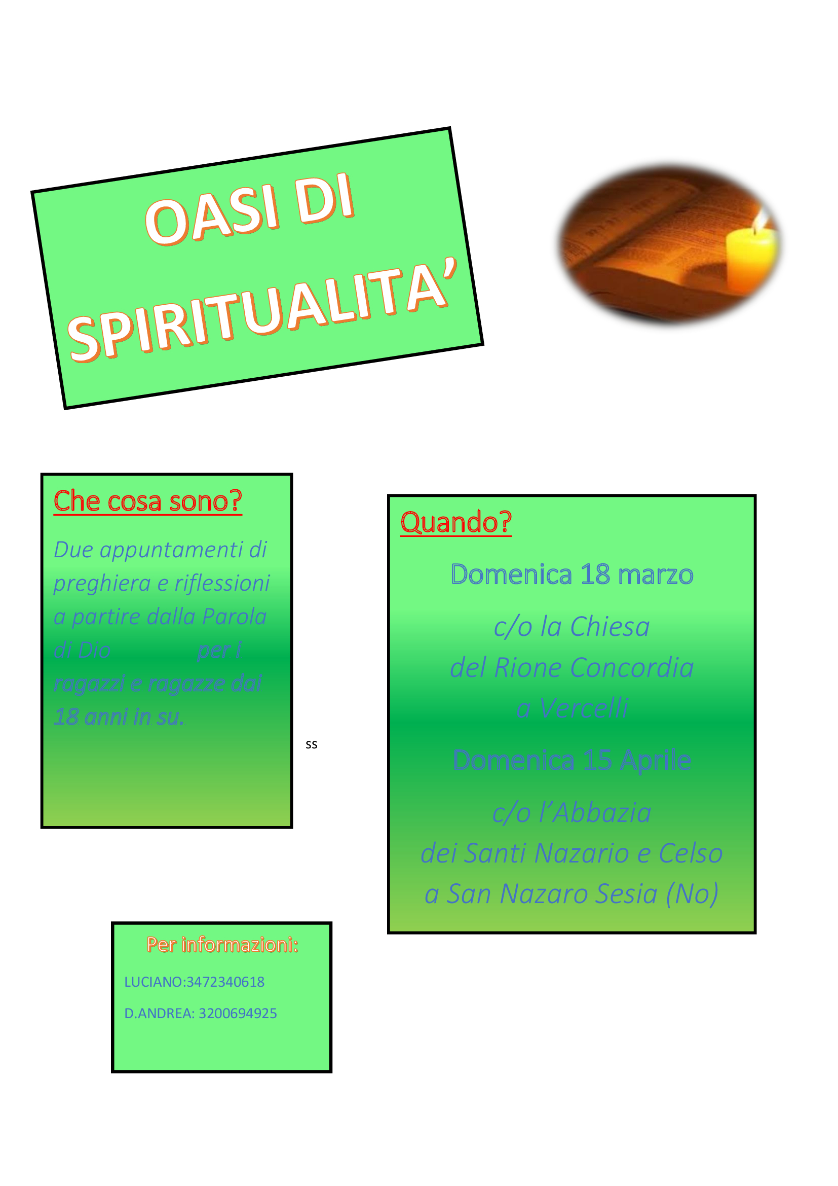 VOLANTINO-OASI18